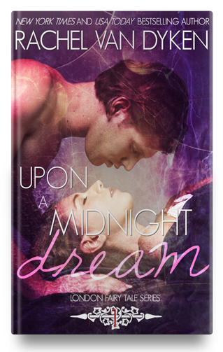 LWD-RVD-Cover-UponAMidnightDream-Hardcover-LowRes