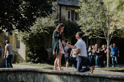 Cotswold-Proposal-photos-sara-alek-19