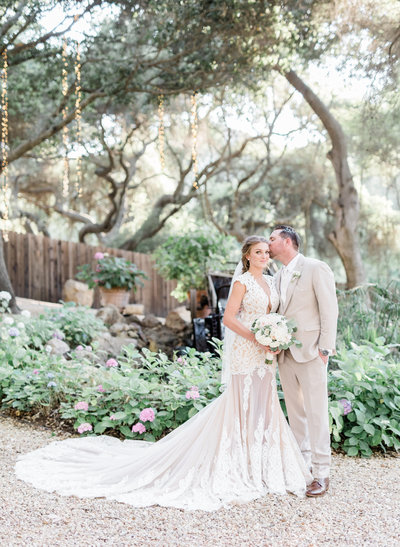 luxury-malibu-calamigos-ranch-wedding-photographer-50
