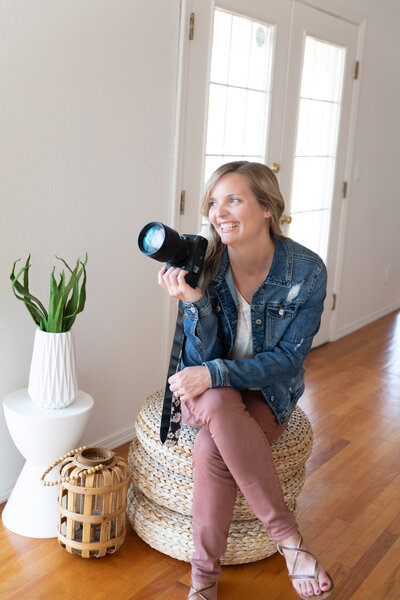 okc-senior-photographer-brandi-price-1