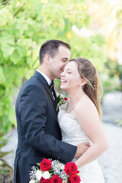 orlando-Florida-estate-wedding-couple-chris-sosa-photography-11-2