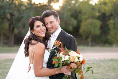 Best Austin Wedding Photographer Jessica Frey 74