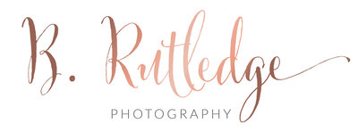 B. Rutledge Photography