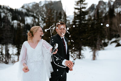 colorado-wedding-photographer–80
