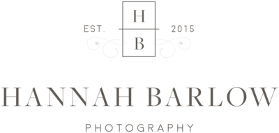 Hannah Barlow Photography Wedding Engagement Tri State Area West Virginia Ohio Pennsylvania Pittsburgh1