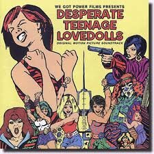 Desparate-Teenage-Lovedolls