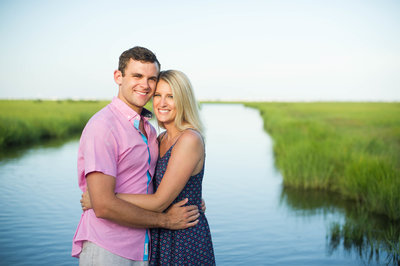 Manahawkin-Engagement-Bridge-To-No-Where (33 of 108)