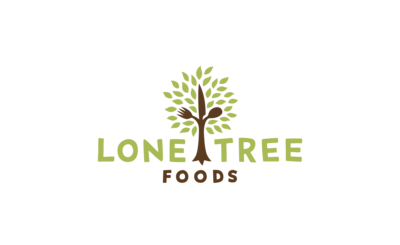 Lone-Tree-Foods-Logo-4