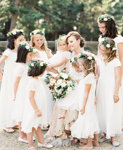 Flutter-Magazine-Columbia-Falls-Montana-Wedding