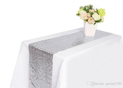 12-x-108inch-silver-sequin-table-runner-for
