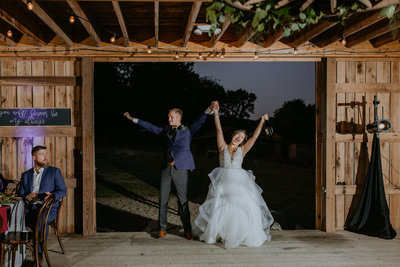 wedding-photographer-nashville-Darcy-Ferris-Photography910