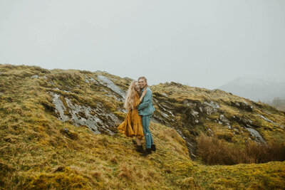 scotland_highlands_adventure_session