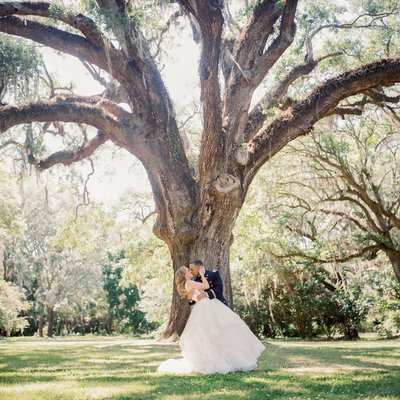 Arielle-and-Anthony-Wedding-by-Philip-Casey-0255