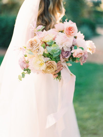 Rachel May Photography Martha Stewart Weddings