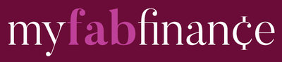 MFF-logo-(white-text,-dark-pink-background)