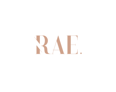 Rae Main Logo Rose-09