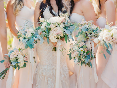 Natalie Bray Studios, Natalie Bray Photography, Southern California Wedding Photographer, Fine Art wedding, Destination Wedding Photographer, Sonoma Wedding Photographer-19