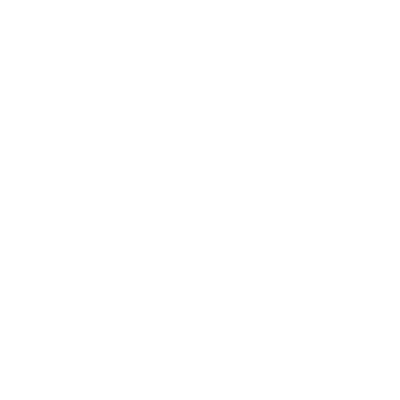 mountain_white