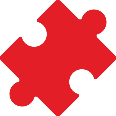 black-rotated-puzzle-piece-3