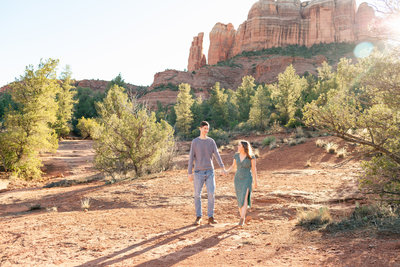 Cathedral-Rock-Engagement-Session-Sedona