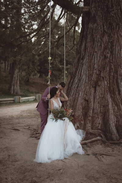 Anthropologie_Elopement_JennAshley-46