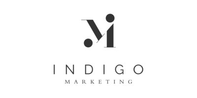 Indigo Marketing Logo_reverse-out-web