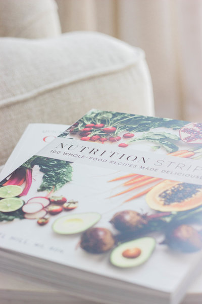 My Favorite Whole Foods Cookbooks - Kelly Zugay - Wisconsin Lifestyle Beauty Wellness Blog-6