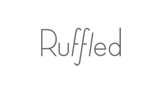 Featured_Ruffled