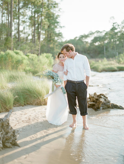 30A-Wedding-Editorial-Shoot-076