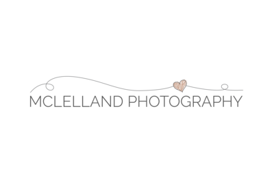 McLelland Photography - newborns, babies, children, families & maternity