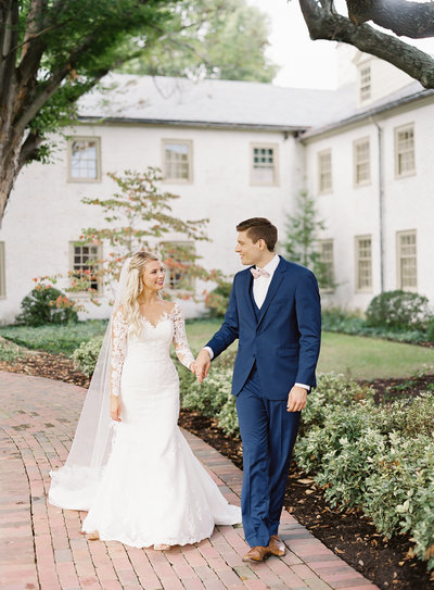 Vicki_Grafton_Photography_Wedding-235