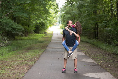 IMG_Couple_Portrait_Greenville_NC-4733