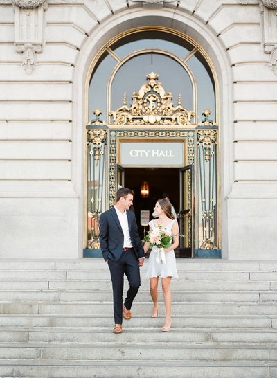 san-francisco-hall-wedding-photographer-jeanni-dunagan-19