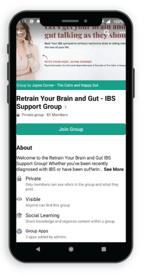 IBS-FB-Group-Mobile-Phone-with-Shadow
