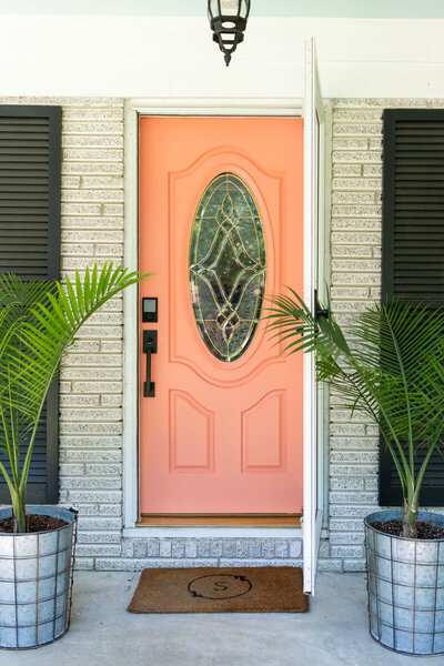 Ways-to-Update-Your-Front-Door-Abby-Murphy-Photo-14