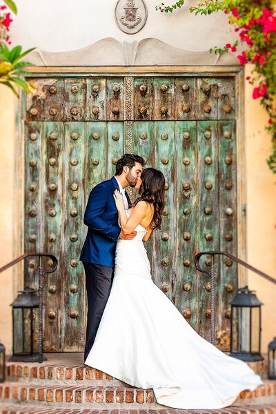 Nick + Lauren - Wedding - Royal Palms - Lunabear Studios-801_Lunabear Studios Portfolio