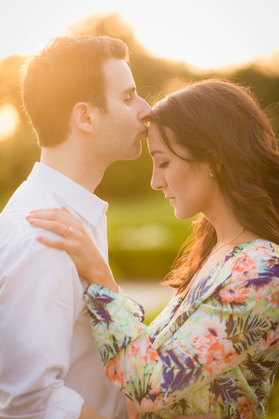 Baton Rouge Proposal Photographer-300-4