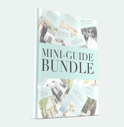 mini guide bundle