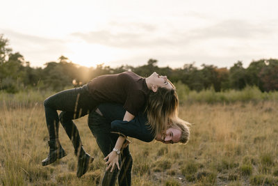 WiandaBongenPhotography-engagement-session-sunset-16