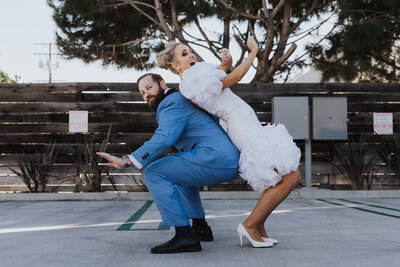 fun_laid_back_real_wedding_photography_for_rad_couples (1 of 1)-2