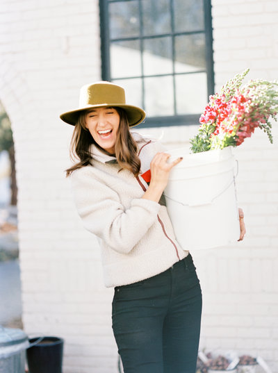 Rachel-Carter-Photography-Denver-Colorado-Film-Florist-Photographer-30