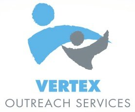 Vertex_Community_Outreach