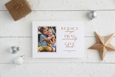 Sweetly-Said-Letterpress-Holiday-Card-Rejoice-Always-2000