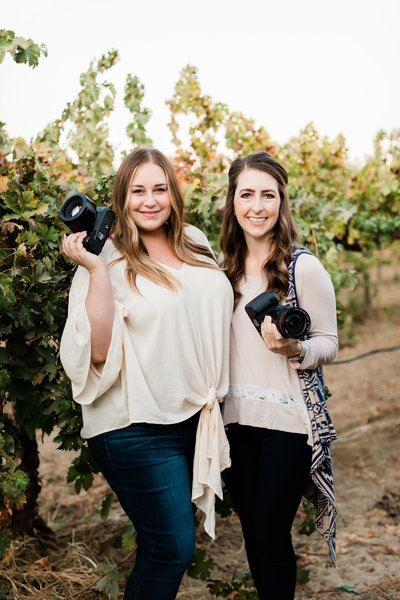 Meet-Your-Photographer-Megan-Helm-Photography-in-Fresno