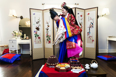 korean-wedding-photography-01