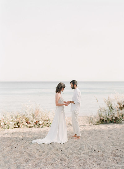 finikounda-beach-elopement-jeanni-dunagan-photography-3