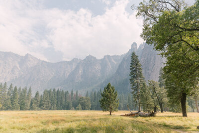 Angelica Marie Photography_Autumn_Yosemite_001-1