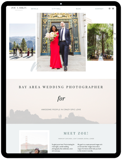 Zoe-Larkin-Photographer-Showit-Templates