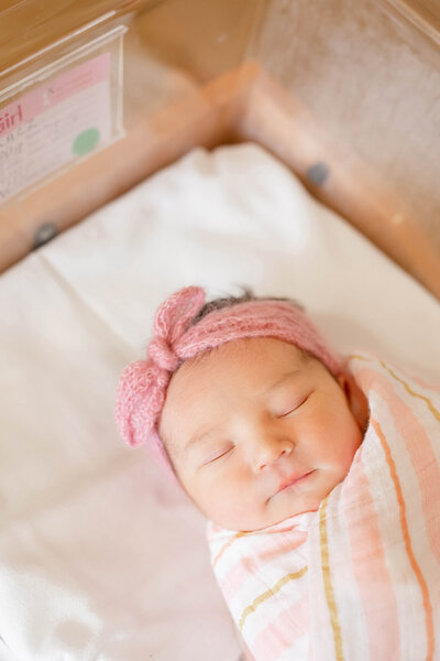 ANNAPOLIS-NEWBORN-PHOTOGRAPHER-0008