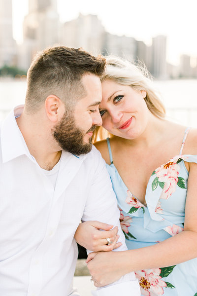 lindsey-taylor-photography-chicago-engagement-photographer3